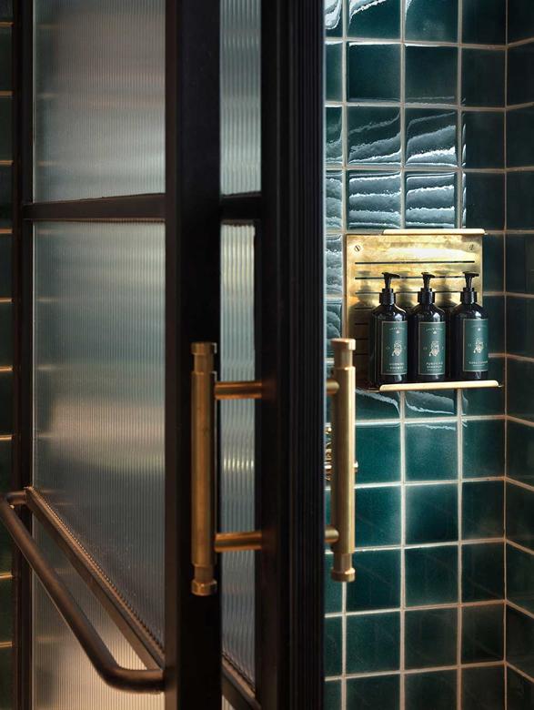 the-fleming-hotel-19.jpg