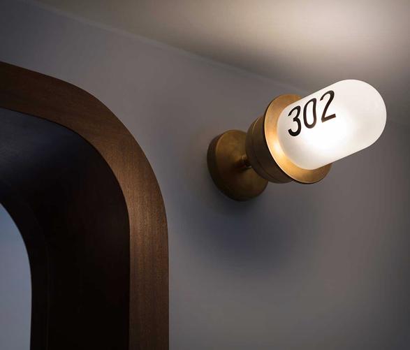 the-fleming-hotel-7.jpg