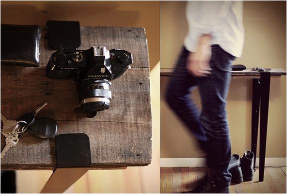 the-floyd-leg-10.jpg