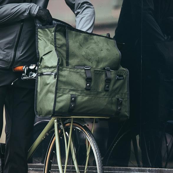 the-hellsman-duffle-bag-3.jpg | Image