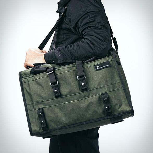 the-hellsman-duffle-bag-4.jpg | Image