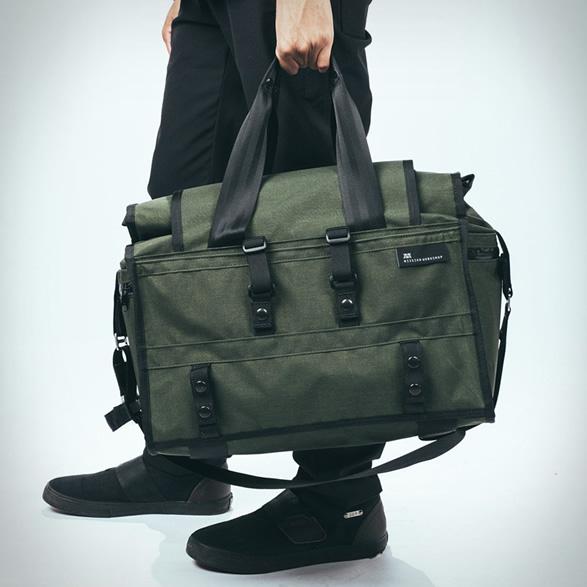 the-hellsman-duffle-bag-5.jpg | Image