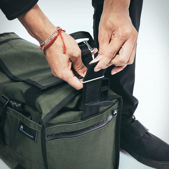 the-hellsman-duffle-bag-6.jpg