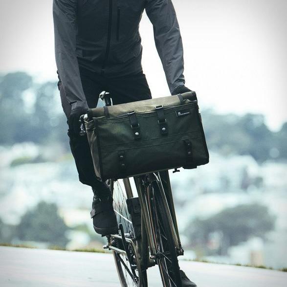 the-hellsman-duffle-bag-7.jpg