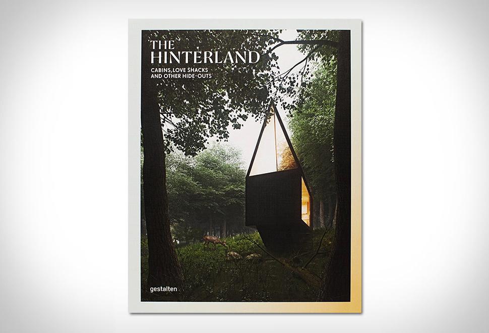 THE HINTERLAND | Image