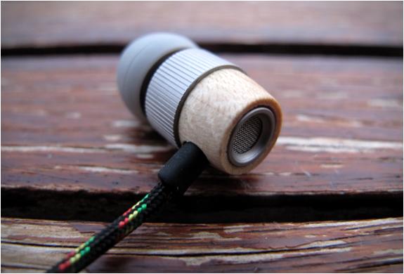 the-house-of-marley-in-ear-headphones-2.jpg | Image