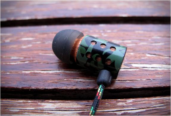the-house-of-marley-in-ear-headphones-3.jpg | Image
