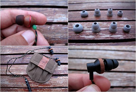 the-house-of-marley-in-ear-headphones-5.jpg | Image