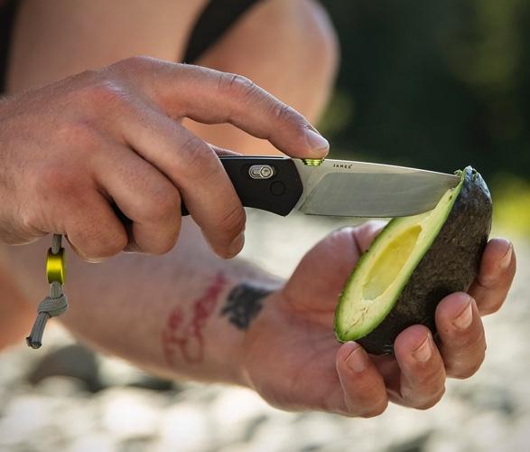 the-james-brand-carter-knife-11.jpg