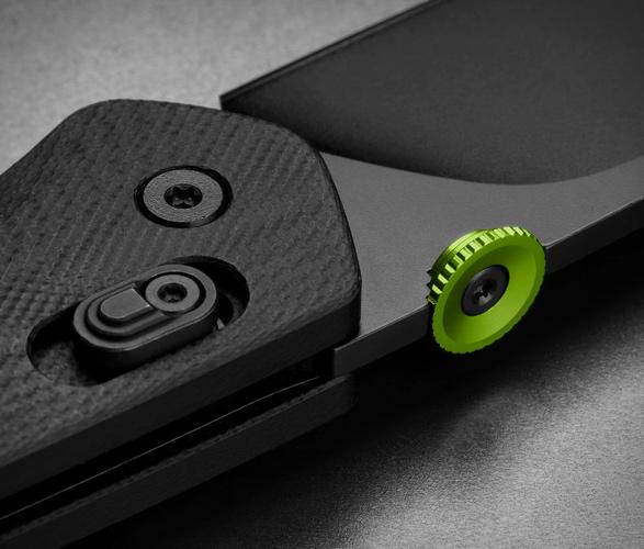 the-james-brand-carter-xl-knife-3.jpg | Image