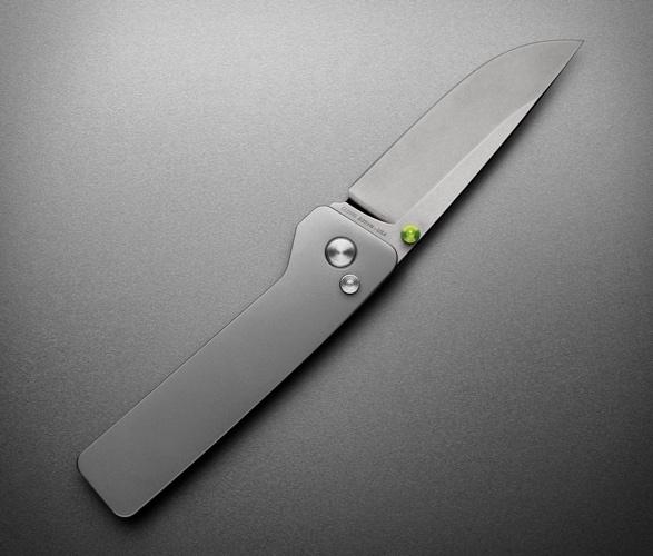 the-james-brand-clovis-knife-7.jpg