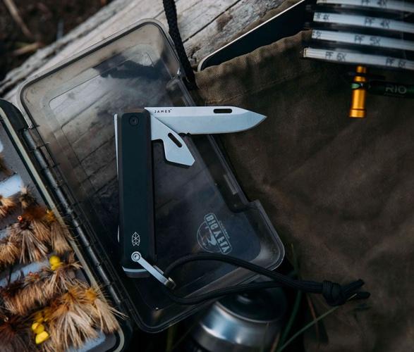 the-james-brand-ellis-knife-3.jpg | Image