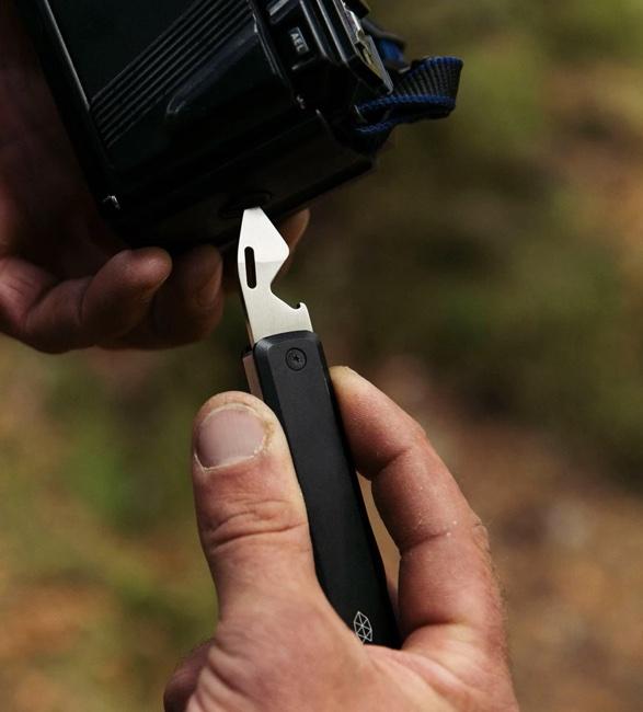 the-james-brand-ellis-knife-4.jpg | Image