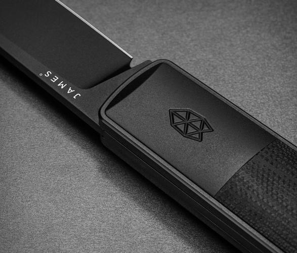 the-james-brand-wayland-knife-3.jpg | Image