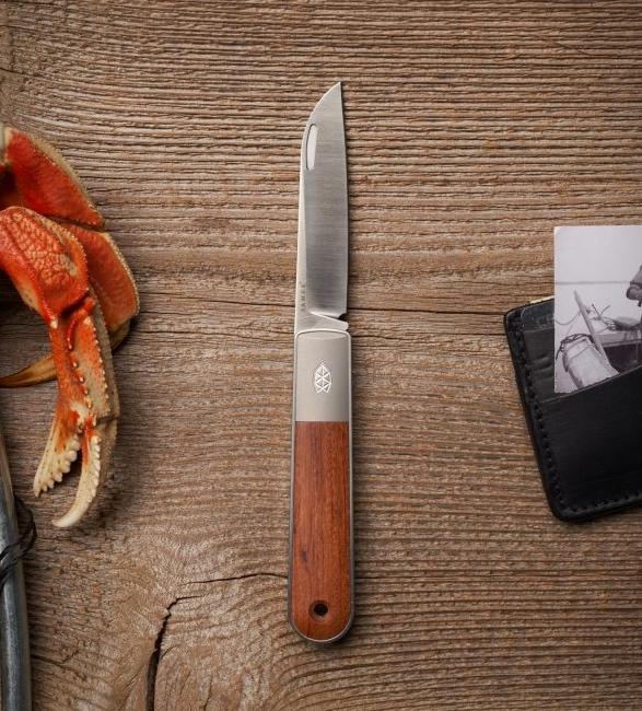 the-james-brand-wayland-knife-8.jpg