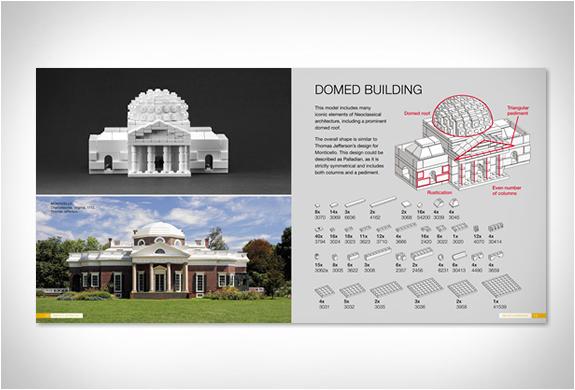 the-lego-architect-2.jpg | Image