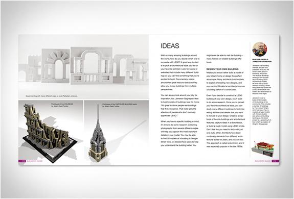 the-lego-architect-4.jpg | Image