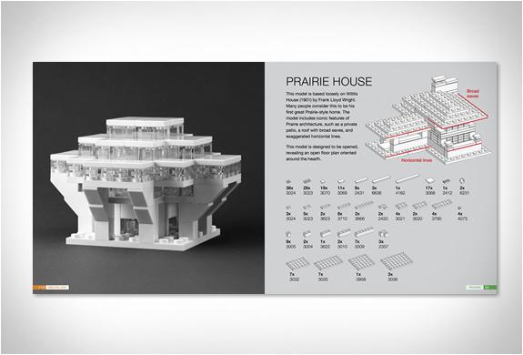 the-lego-architect-6.jpg