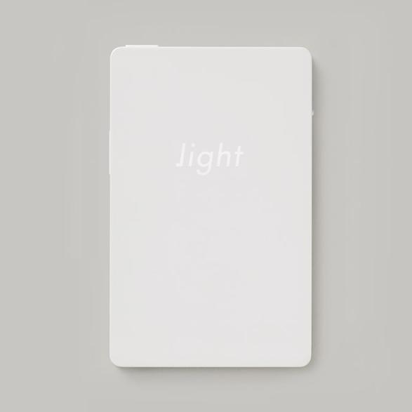 the-light-phone-3.jpg | Image
