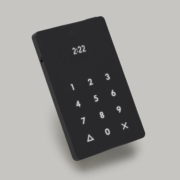 the-light-phone-7.jpg