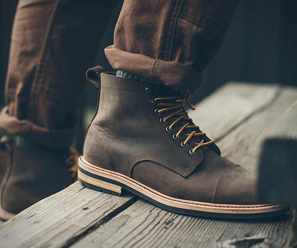 the-mark-boot-6.jpg