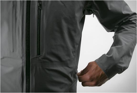 the-meridian-waterproof-jacket-4.jpg | Image