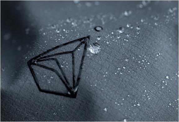 the-meridian-waterproof-jacket-7.jpg