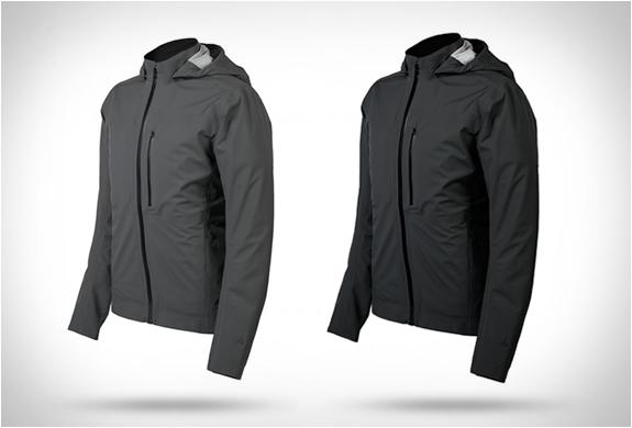 the-meridian-waterproof-jacket-8.jpg