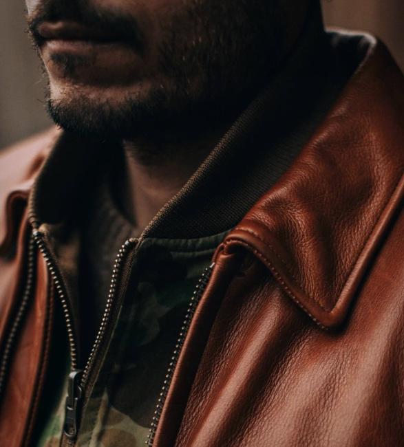 the-moto-jacket-by-taylor-stitch-10.jpg