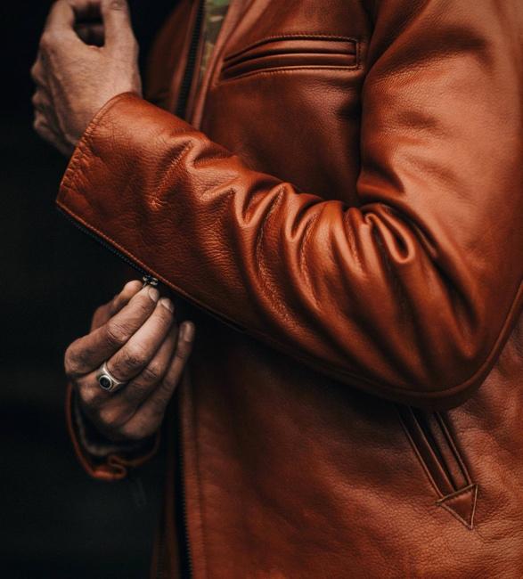 the-moto-jacket-by-taylor-stitch-11.jpg