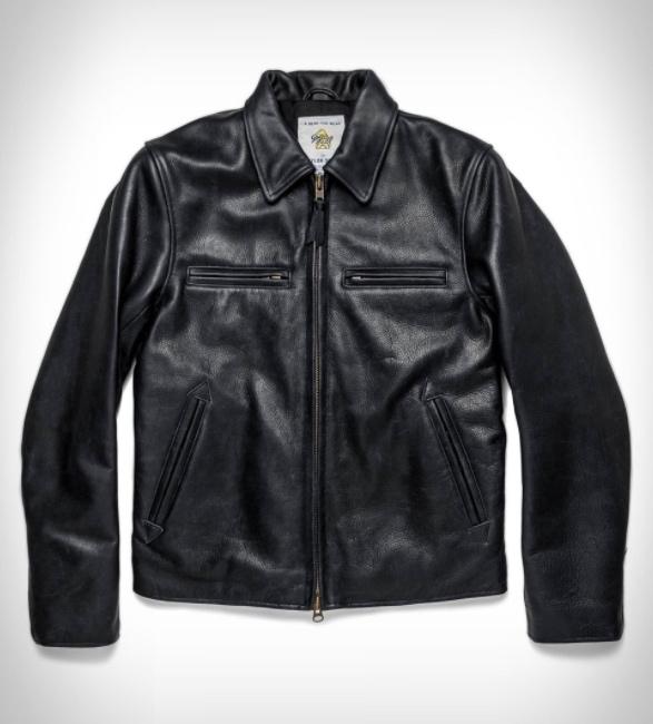 the-moto-jacket-by-taylor-stitch-2.jpg | Image