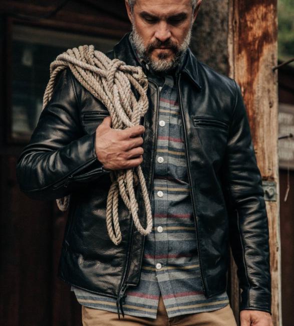 the-moto-jacket-by-taylor-stitch-3.jpg | Image