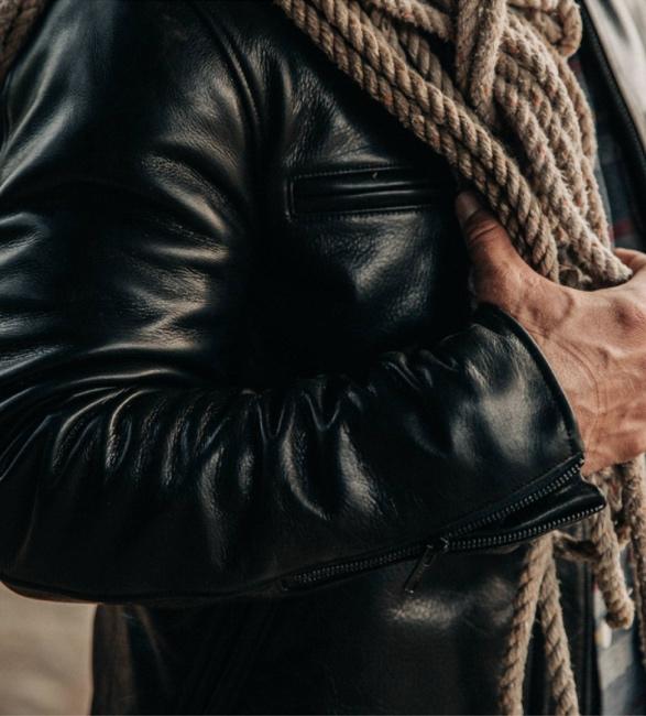 the-moto-jacket-by-taylor-stitch-4.jpg | Image
