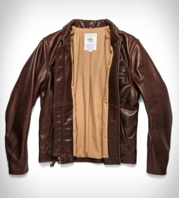 the-moto-jacket-by-taylor-stitch-5.jpg | Image