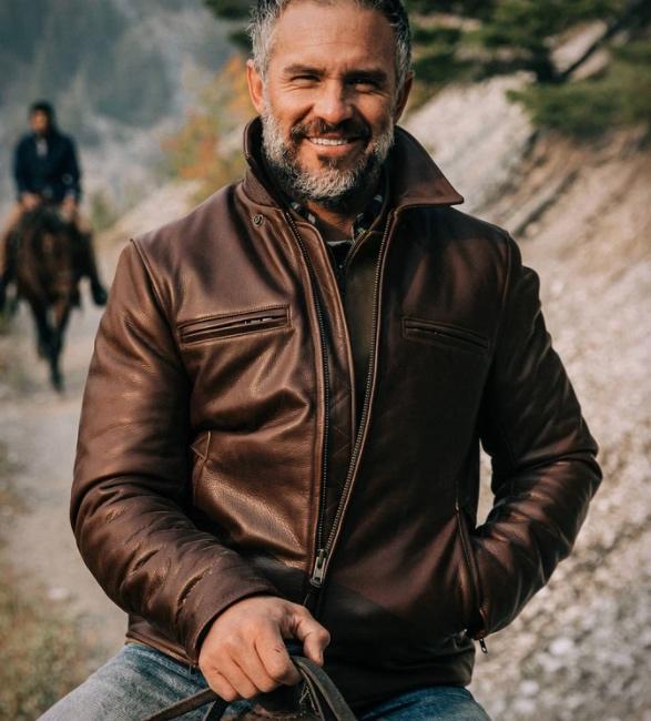 the-moto-jacket-by-taylor-stitch-6.jpg