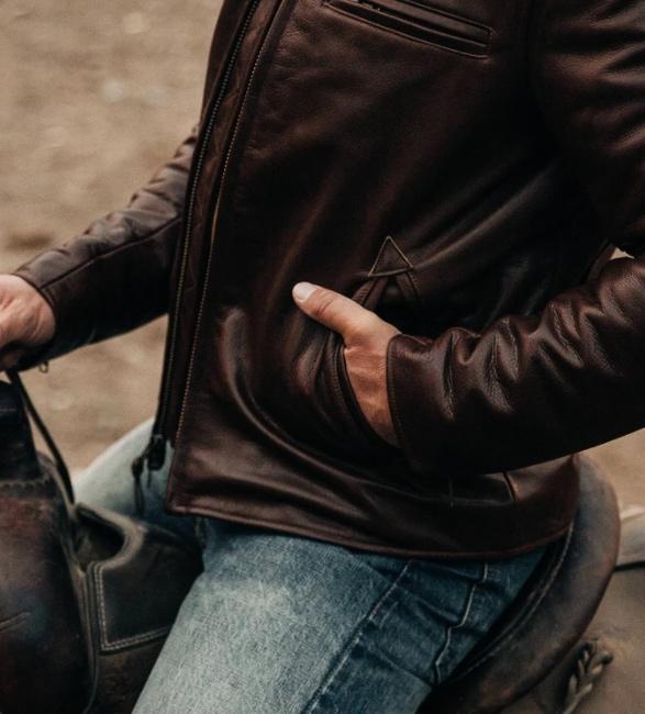 the-moto-jacket-by-taylor-stitch-7.jpg