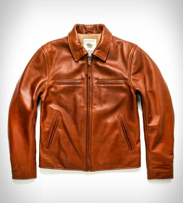 the-moto-jacket-by-taylor-stitch-8.jpg