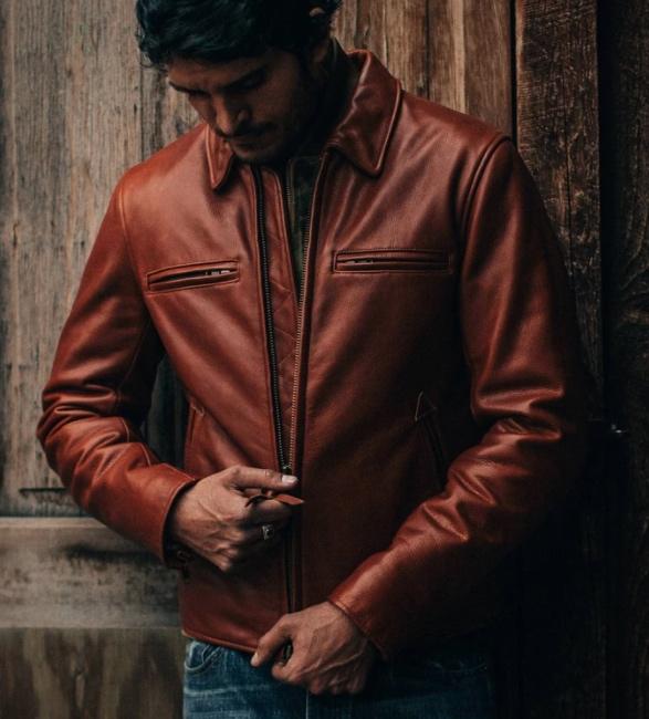 the-moto-jacket-by-taylor-stitch-9.jpg