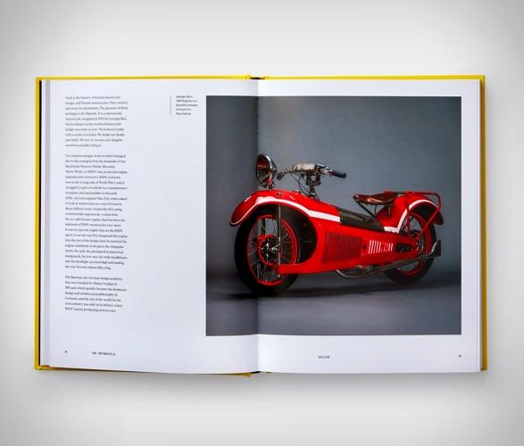 the-motorcycle-2.jpg | Image