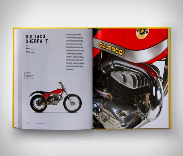 the-motorcycle-6.jpg