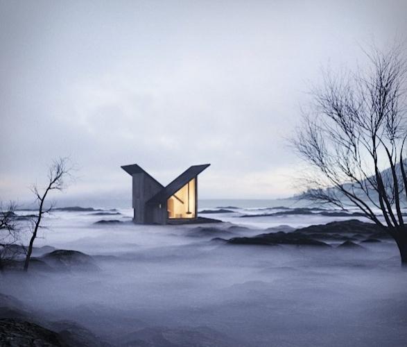 the-mountain-refuge-6.jpg