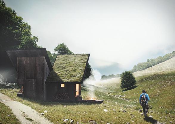 the-mountain-refuge-7.jpg