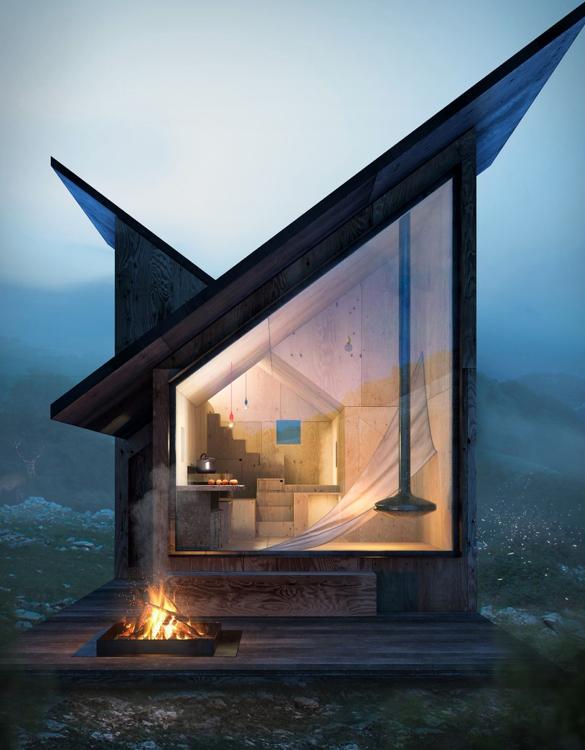 the-mountain-refuge-8.jpg