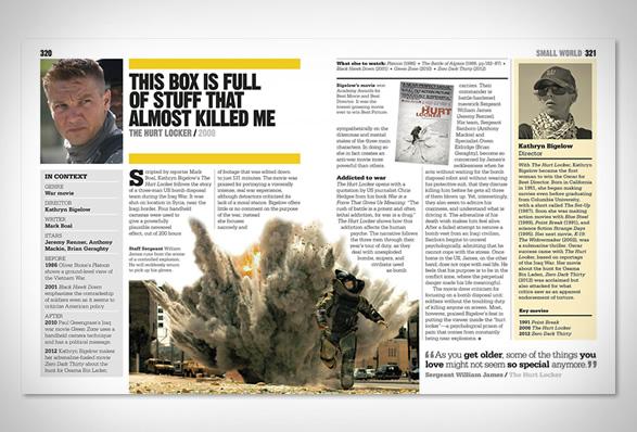 the-movie-book-4.jpg   Image