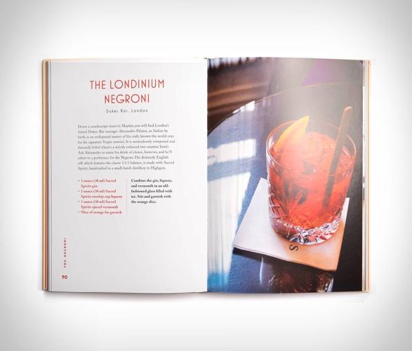 the-negroni-book-3.jpg | Image
