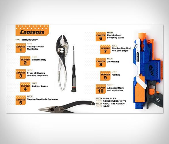 the-nerf-blaster-modification-guide-2.jpg | Image