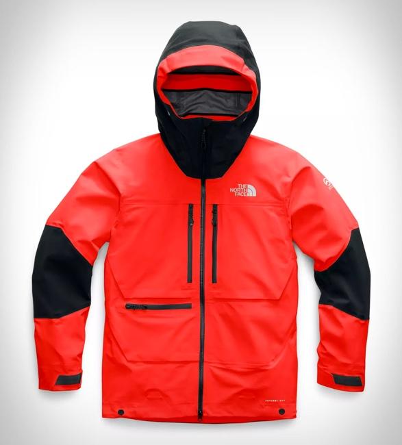 the-north-face-summit-l5-futurelight-jacket-2.jpg | Image