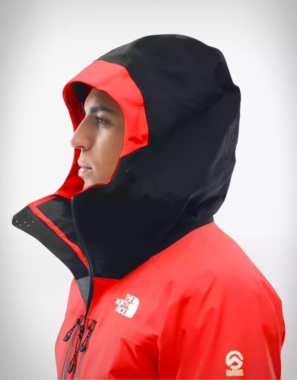 the-north-face-summit-l5-futurelight-jacket-4.jpg | Image