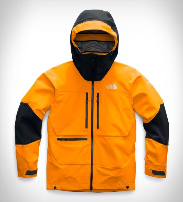 the-north-face-summit-l5-futurelight-jacket-6.jpg