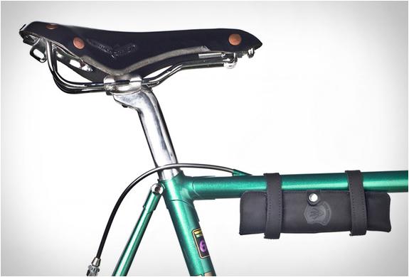 the-nutter-cycle-multi-tool-6.jpg